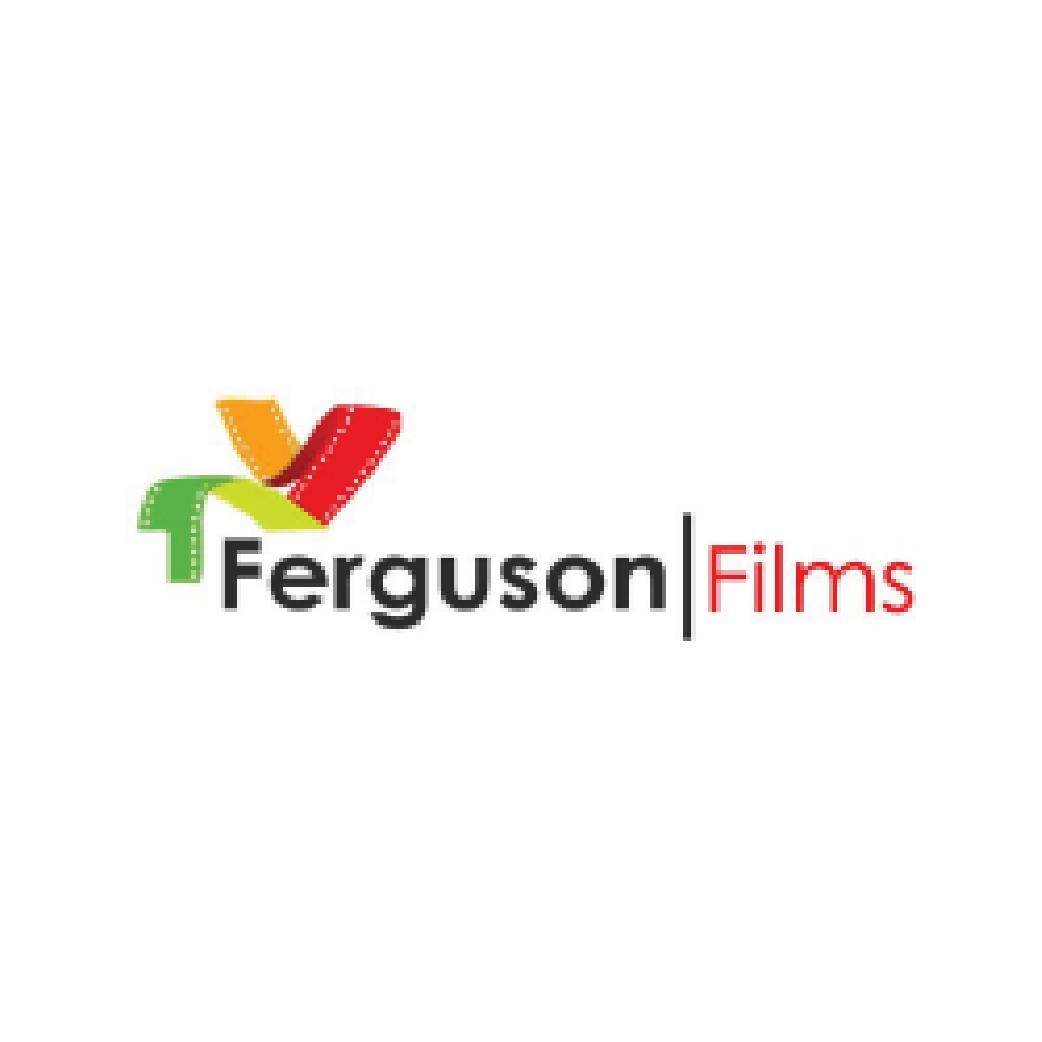 Ferguson Flims